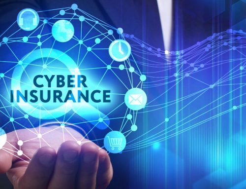 What Coverage Elements Should Cyber Insurance Include?