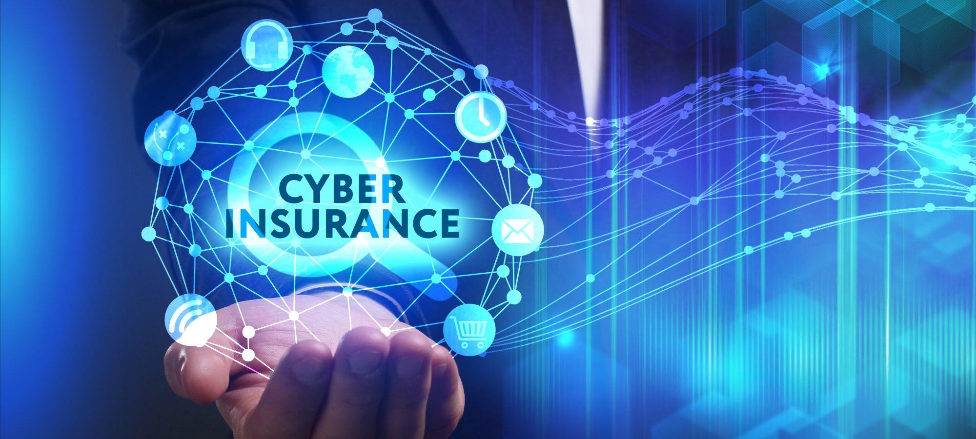 cyber insurance broker