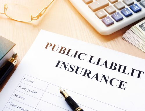 Do I Need Public Liability Insurance if I'm Self Employed?