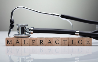guide to medical malpractice insurance