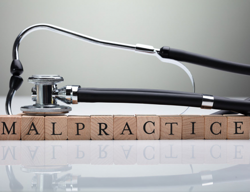 Medical Malpractice Insurance: What You Need to Know
