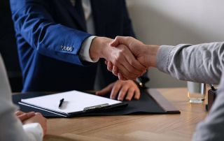 employement liability practices cover