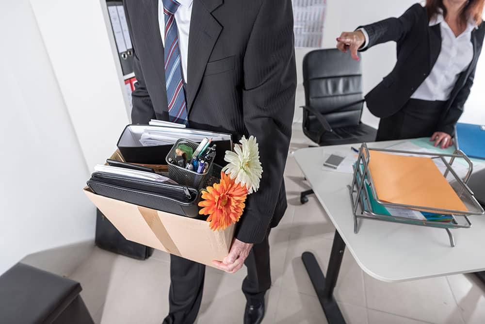 employment practices australia