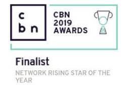 Community Broker Network - Awards